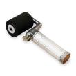 Fountain Roller